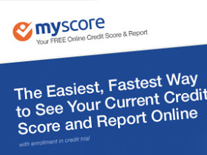 MyScore Direct Response